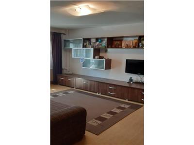 apartament 3 camere gorjului Bucuresti