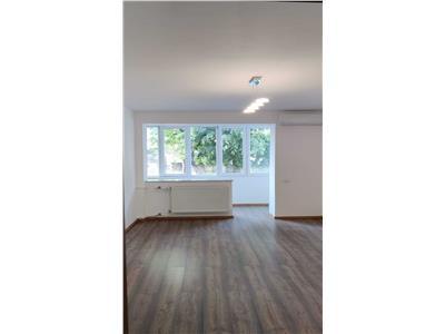 vanzare apartament 2 camere, bd. ferdinand Bucuresti