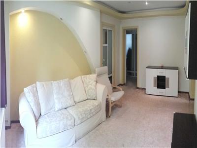 apartament de vanzare 4 camere rahova Bucuresti