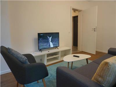 vanzare apartament 2 camere, cismigiu Bucuresti