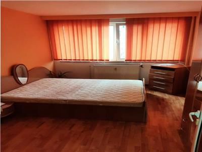 vanzare apartament 3 camere colentina Bucuresti