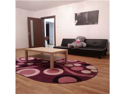 apartament 3 camere de vanzare 13 septembrie Bucuresti