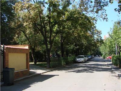Vanzare vila Muncii