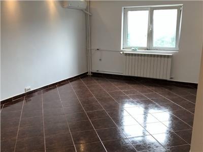 apartament 4 camere  de vanzare 13 septembrie Bucuresti