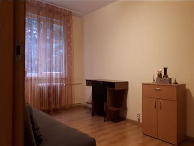 apartament 2 camere de vanzare cringasi Bucuresti