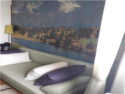 vanzare apartament 2 camere romana Bucuresti