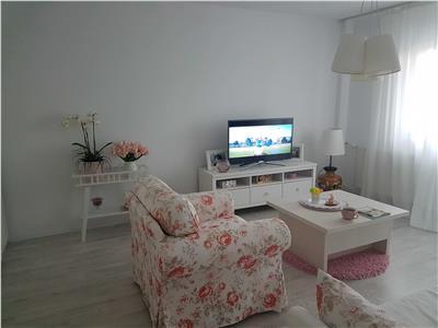 inchiriere apartament 2 camere tei Bucuresti