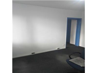 vanzare apartament 2 camere grivita Bucuresti