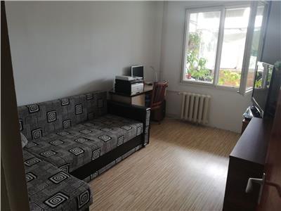 apartament 4 camere de vanzare ghencea Bucuresti