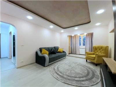 apartament 3 camere beller lux Bucuresti