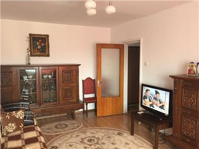 vanzare apartament 3 camere tei Bucuresti