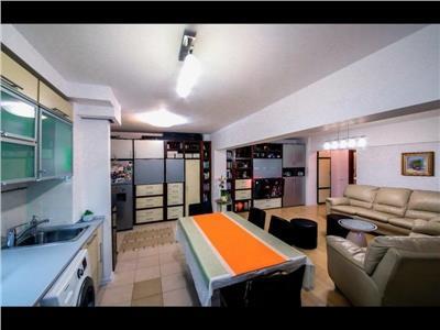 apartament 2 camere de vanzare 13 septembrie Bucuresti