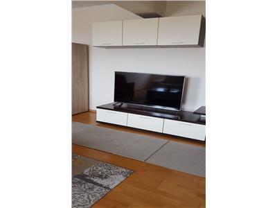 inchiriere apartament 2 camere casa presei-pajura Bucuresti