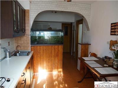 apartament de 2 camere in calea calarasilor Bucuresti