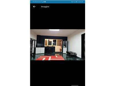 apartament 2 camere de vanzare crangasi Bucuresti