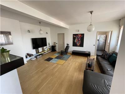 vanzare apartament 3 camere casin Bucuresti
