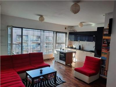 vanzare apartament 3 camere rasarit de soare titan Bucuresti