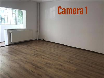 vanzare apartament 4 camere mall vitan dristor Bucuresti