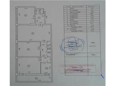 vanzare apartament 3 camere baba novac ior parklake Bucuresti