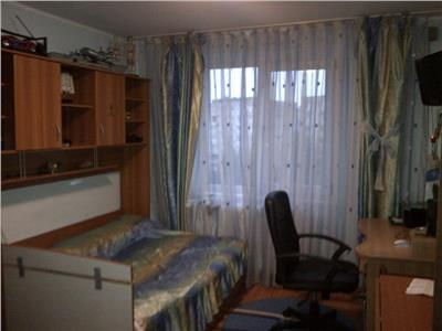 vanzare apartament 4 camere dristor lidl Bucuresti