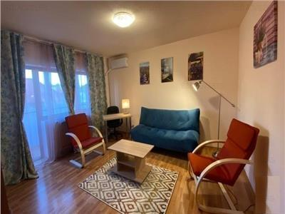 vanzare apartament 2 camere decebal metrou muncii Bucuresti