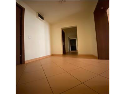 vanzare apartament 3 camere titan auchan Bucuresti