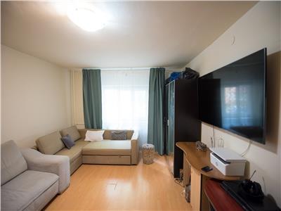 vanzare apartament 2 camere nerva traian camera de comert Bucuresti