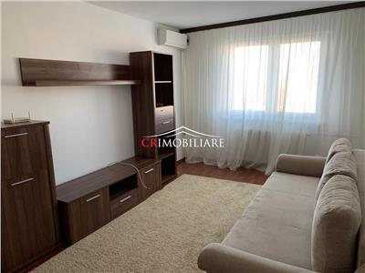 apartament de vanzare 3 camere aparatorii patriei Bucuresti