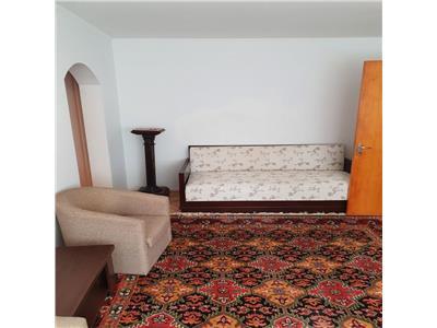 apartament 2 camere dristor metrou!se vinde mobilat si utilat ! Bucuresti