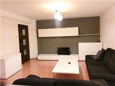 vanzare apartament 2 camere, decebal Bucuresti