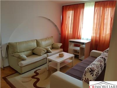 apartament de inchiriere 2 camere obor Bucuresti