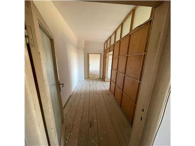 vanzare apartament 3 camere, kogalniceanu Bucuresti