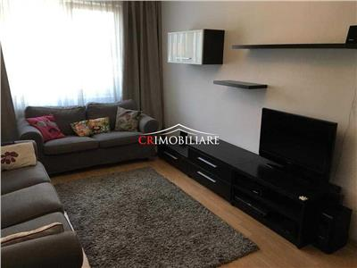 apartament de vanzare 3 camere obor -mosilor Bucuresti