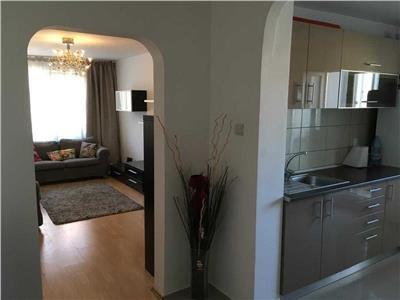 vanzare apartament 3 camere, mosilor Bucuresti