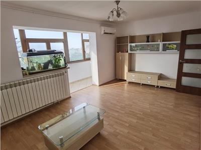 vanzare apartament 4 camere morarilor Bucuresti