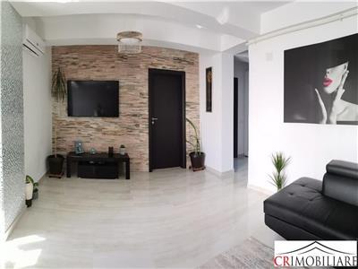 apartament 3 camere prelungirea ghencea Bucuresti