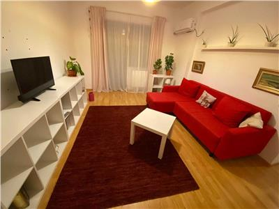 apartament 3 camere militari Bucuresti
