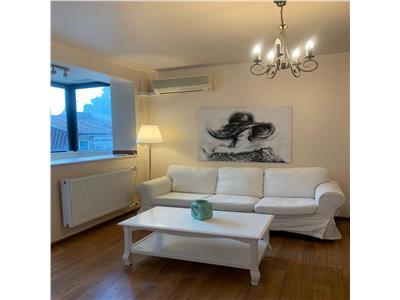 vanzare apartament 2 camere gara de nord Bucuresti