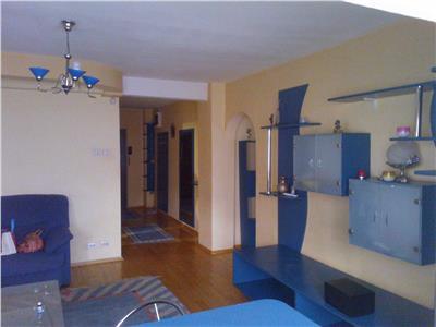 vanzare apartament 2 camere decebal Bucuresti
