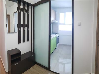 apartament 2 camere de inchiriat, cu loc de paracre piata minis recent renovat! Bucuresti