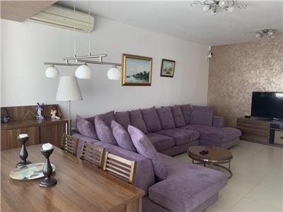 vanzare apartament 4 camere politehnica Bucuresti