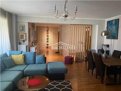 vanzare apartament 3 camere, central park Bucuresti