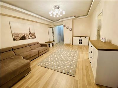 vanzare apartament 2 camere, dorobanti Bucuresti