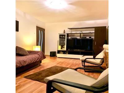 vanzare apartament 2 camere mosilor Bucuresti