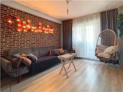 vanzare apartament 2 camere matei basarab Bucuresti