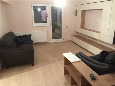 vanzare apartament 4 camere piata sudului Bucuresti