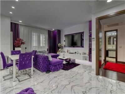 apartament de vanzare 2 camere mihai bravu Bucuresti