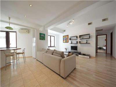 vanzare apartament 3 camere, herastrau Bucuresti