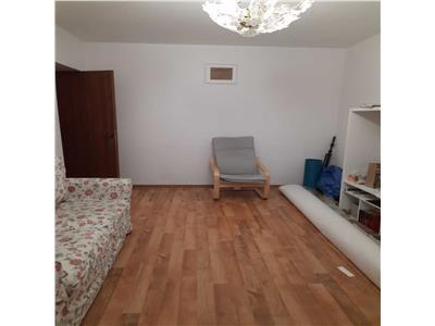 apartament 2 camere vatra luminoasa Bucuresti