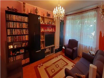 vanzare apartament 4 camere berceni Bucuresti